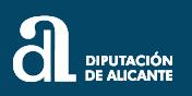 Portal de Transparencia de la Diputación de Alicante