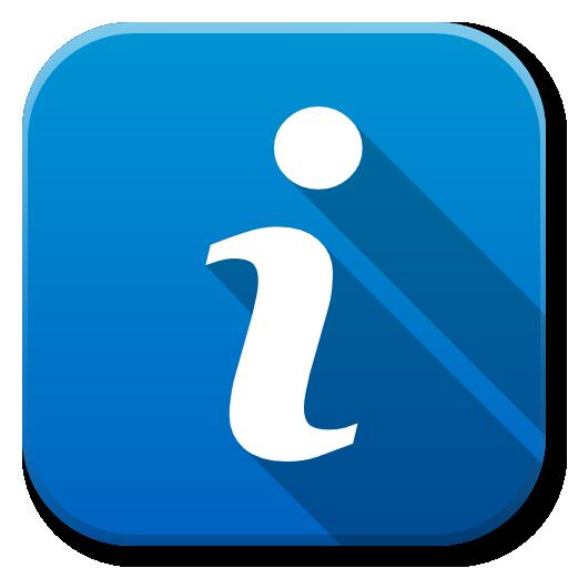 ic-info
